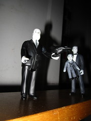 Alfred Hitchcock Suspense Film Director 2906 (Brechtbug) Tags: alfred hitchcock presents british director films like psycho birds other movies new york city 2018 nyc movie mythology myths picture midnite midnight feature horror suspense mystery black fashion ventriloquist dummy willie cliff robertson twilight zone reaction re action figure figures funko super 7 super7 bird uk english brit cigar film maker auteur 05232018 may spring