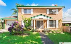 4 Herborne Ave, Kempsey NSW