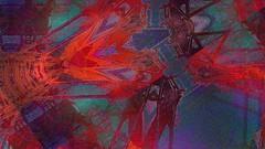 mani-520 (Pierre-Plante) Tags: art digital abstract manipulation painting