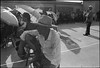 2009.10.31.[16]Zhejiang Shizhong village September 14 lunar Feast day 浙江 石淙镇 九月十四大节 -49 (8hai - photography) Tags: 2009103116zhejiang shizhong village september 14 lunar feast day 浙江 石淙镇 九月十四大节 yang hui bahai