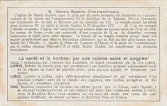 740-1 (Talat Oncu Mezat Veri Tabanı) Tags: