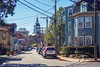 Street in Annapolis (ExceptEuropa) Tags: canon6d annapolis architecture building canon city discover downtown explore historic history maryland photographer photography street streetphotography travel urban