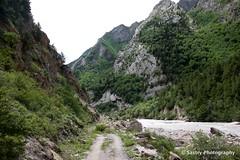 DSC_5517 (Sastry L.N. Jyosyula) Tags: adikailash panchakailash kailash shiva gunji omparvat