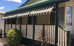 347/30 Majestic Drive, Stanhope Gardens NSW