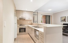 310/354 Church, Parramatta NSW