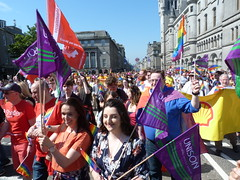 Grampian Pride 2018 (161) (Royan@Flickr) Tags: grampianpride2018 grampian pride aberdeen 2018 gay march rainbow costumes union street lgbgt