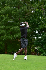 "TDDDF Golf Tournament 2018 • <a style=""font-size:0.8em;"" href=""http://www.flickr.com/photos/158886553@N02/42333249721/"" target=""_blank"">View on Flickr</a>"