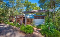 74 Forest Drive, Repton NSW
