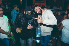 HighEnd Event Photo (HighEnd_Event) Tags: photography party lifestyle germany event organization düsseldorf visitors people alcohol drink nightlife clubbing premium highend camera artwork photo memory moment special tourism