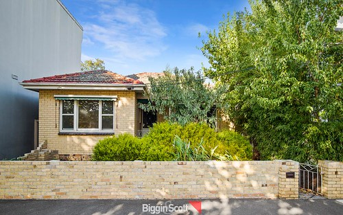 21 Bendigo St, Richmond VIC 3121