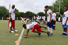 """2018-tdddf-football-camp (188) • <a style=""""font-size:0.8em;"""" href=""""http://www.flickr.com/photos/158886553@N02/42373526752/"""" target=""""_blank"""">View on Flickr</a>"""
