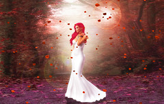 moia-petals (ღ ṂὋἿᾋ ღ) Tags: secondlife sl secondlifephotography secondlifeavi secondlifeavatar oursecondlife fantasy