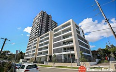 79/2-8 James Street, Carlingford NSW