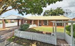 16 Tanglewood Street, Runcorn QLD