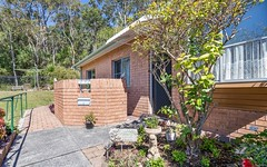 6/3 Violet Town Road, Mount Hutton NSW