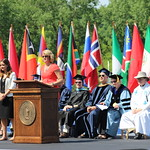 "Commencement 2018<a href=""//farm1.static.flickr.com/886/42409644492_f1f78b1347_o.jpg"" title=""High res"">∝</a>"