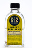 Old Six-Twelve Insect Repellent Glass Bottle (ShebleyCL) Tags: medication bugs medicine camping insect doctor emergency outdoors healthcare pharmacy medical glass bottle