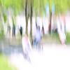 (jc.dazat) Tags: flou blur icm personnages people extérieur couleurs colours color photo photographe photographie photography canon jcdazat