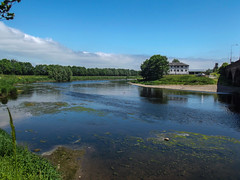 The Ribble