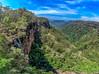 _DSC5183-Pano.jpg (David Hamments) Tags: bundanoon roadie mortonnationalpark fitzroyfalls waterfall panorama nsw fantasticnature