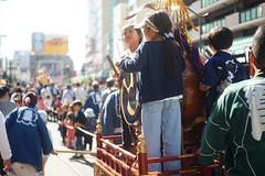20180520_S0248_DR-TessarM50_SonyA7II_Asakusa_JP (*Leiss) Tags: 2018 zeiss drtessar 50mm sonya7ii digital asakusa kids tokyo japan jp