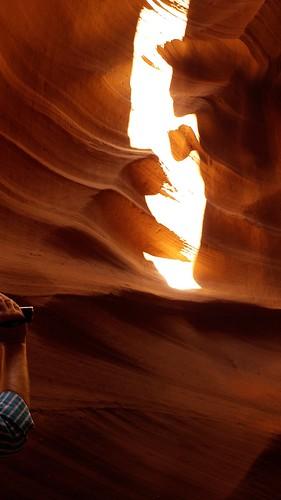1361 Antelope Canyon 21
