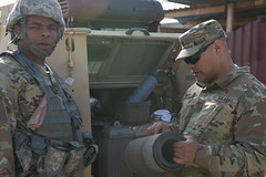 Maintenance Monday (416thTEC) Tags: 397th 416th 416thtec cincu engineers horizontal motorpool odt resolutecastle romania soldier tcp training troopconstruction troopconstructionproject usarmyreserve usarc construct construction