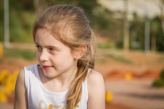 Isabela (Rampager) Tags: isabela melissa elias canon 7d portrait kids 55250