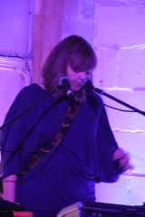 DSC_5063 (Peter-Williams) Tags: brighton sussex uk fringe festival event performance spire museumofordinarypeople