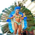 Samba1 2016 (50)