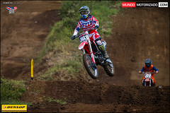 Motocross_1F_MM_AOR0263