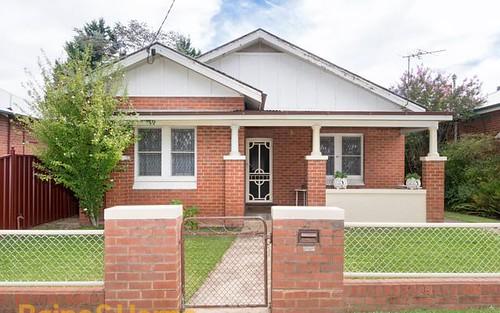 67 Brookong Avenue, Wagga Wagga NSW
