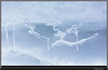 Sculpture sur glace (François Leroy) Tags: françoisleroy france hautesalpes briancon montagne neige glace
