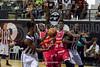 27 (diegomaranhaobr) Tags: botafogo caxias do sul nbb fotojornalismo esportivo diego maranhão basquete basketball