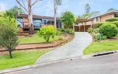 15 Bates Avenue, Blaxland NSW