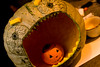 PumpkinParty.032.jpg (Jeremy Caney (previously Tyrven)) Tags: jackolanterns pumpkincarving bigmouth canibal houseparties cannibalism halloween green parties wtf deadbabies pumpkins