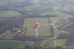 060418_042 (Marlon Cocqueel) Tags: airplanes avion aviation marlon cocqueel canon 350d apm 30 fhahe vol flight sky la terre vue du ciel nordpasdecalais