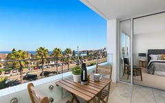 212/186 Campbell Parade, Bondi Beach NSW