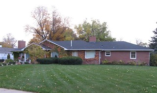Looking For A Home In North Platte, Ne? Check Out This Cool 3 Bedroom, 3 Bath Listing Priced At Just $299,900. Mls# 20862