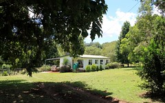 Address available on request, Kyogle NSW