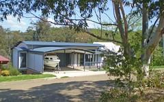 20 Braidwood Street, Batemans Bay NSW