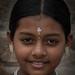 Thanjavur, Tamil Nadu, Inde