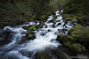 Orton Ears a oo (at Starvations Creek Falls) (Gary L. Quay) Tags: starvation creek falls oregon columbia gorge river pacific northwest gary quay 2018 orton effect nikon nikkor