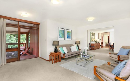 19 Hudson Cl, South Turramurra NSW 2074