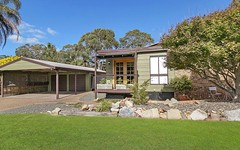 19 Anthony Street, Lake Munmorah NSW