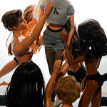 Summer Weckhen (Attitude Magazine) thumbnail
