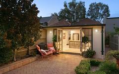 15 Morton Avenue, Lewisham NSW