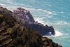 Manarola (martinstelbrink) Tags: cinqueterre laspezia manarola village dorf küste coast steilküste klippen cliffs surf wave welle brandung mittelmeer mediteraneansea sea meer sony alpha7rii a7rii voigtländervmeclosefoucsadapter voigtländerheliar75mmf18 voigtlanderheliar75mmf18 voigtländer voigtlander heliar 75mm f18 vm