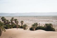 Bouygayouarne © Sophie Bigo - SBGD 2018-3 (SBGD_SophieBigo) Tags: photography artdirector freelance sophiebigo morocco maroc trip traveler travelphotography trek