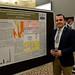 Grad Research Symposium - HSS - 2018 (11)